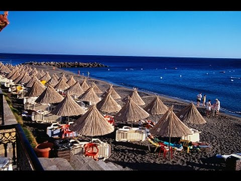 Crete, Greek Islands - Best Travel Destination