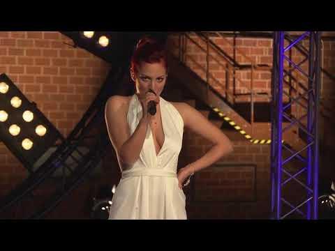 San Marino Eurovision 2018 - Jessika feat. Jenifer Brening