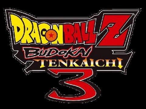 Dragon Ball Z : Budokai Tenkaichi 2 : Astuces et guides ...