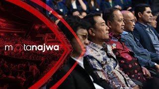 Part 5 - Kartu Kuning Jokowi: Kecemasan Kembali Hidupnya Dwifungsi ABRI?
