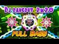 Dj Slow Terbaru  Dj Dangdut Tik Tok Paling Santuy Full Bass  Mp3 - Mp4 Download