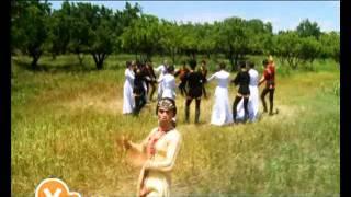 Vitamin Club 48 - Lorke  Aida Sargsyan