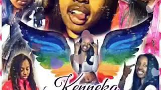 "KEENEKA JENKINS ""TEEN FOUND DEAD IN HOTEL FREEZER""  BY:STARR MCCALL. MUSIC BY: KIM MCCOY -I MISS YOU"