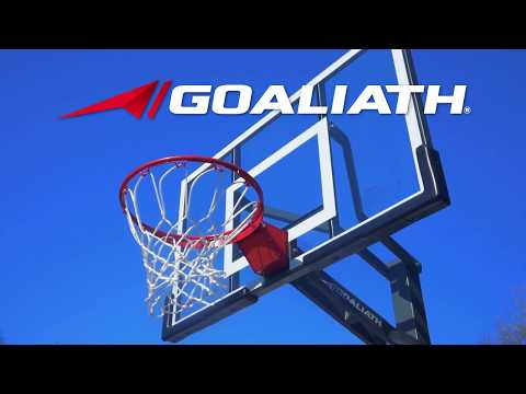 "2019-goaliath-prodigy-|-54""-in-ground-basketball-hoop"