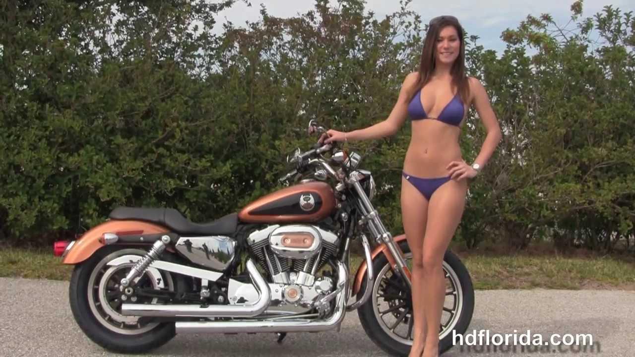 Harley Davidson Forward Controls For Sale