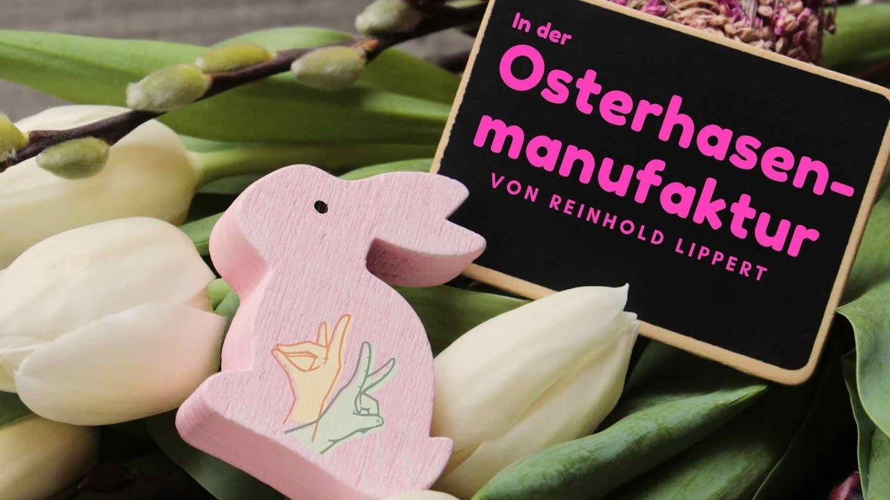 Osterhasendorf Seifriedsburg