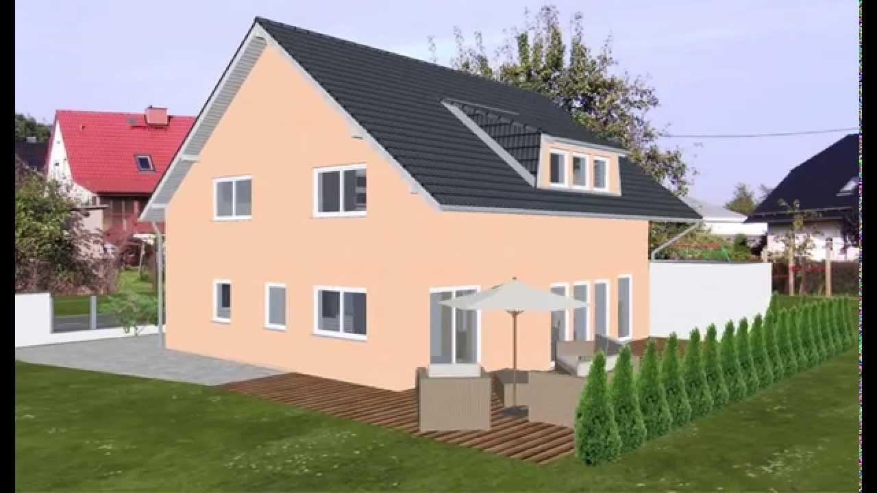 fertighaus anbieter great haas haus preise glanzend kleines fertighaus bis hauser preise. Black Bedroom Furniture Sets. Home Design Ideas