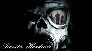 Video 200 BPM Rawstyle vs. Hardcore Mix #1 download MP3, 3GP, MP4, WEBM, AVI, FLV November 2017
