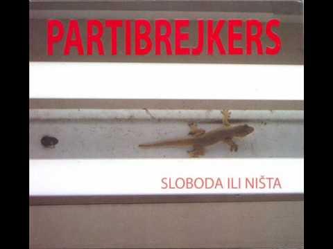 partibrejkers-nocas-u-gradu-sinek05
