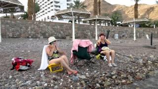 видео С перелетом: отдых в Эйлате цены. Туры в Эйлат.