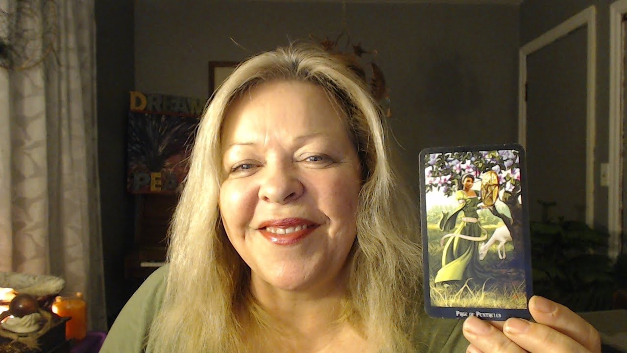 tarot tilly daily focus january 16 2020