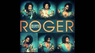 Roger Troutman - So Ruff So Tuff (CLASSIC)