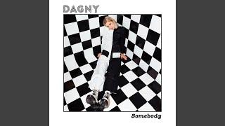 Play Somebody