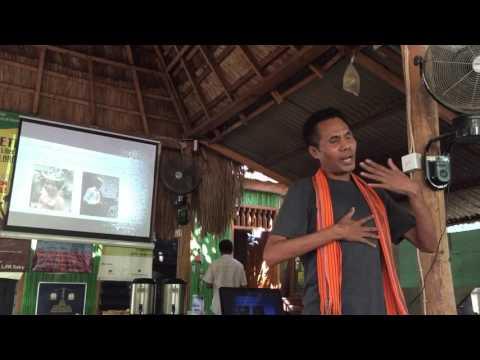 Lulik: The Core Values of Timor-Leste
