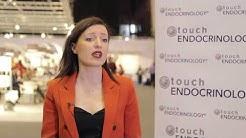hqdefault - European Association Study Diabetes Meeting 2017