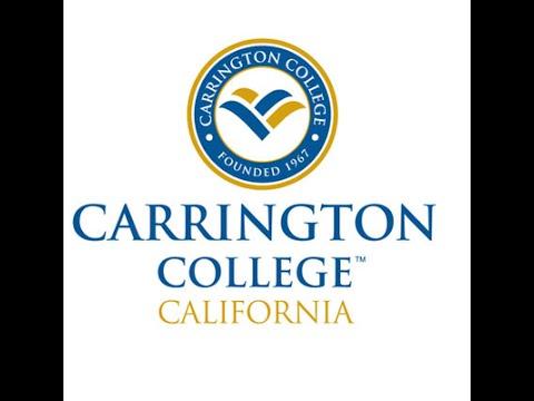 College Graduation 2012-2014