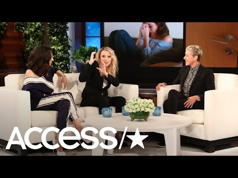 Download Youtube: Mila Kunis & Kate McKinnon Are Still Flipping Out Over 'The Bachelor' Season Finale | Access