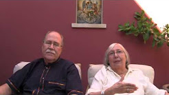 Expats Speak About Medical and Insurance Cost in San Miguel de Allende Mexico