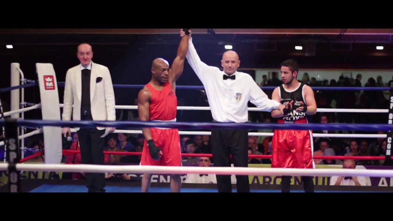 Finale LES CEINTURES MONTANA 2017 LEGUEN VS MAGRY - YouTube a99501ee599