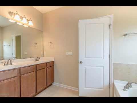 3321 Shinnecock Ln Green Cove Springs, FL 32043 - Single Family - Real Estate - For Sale