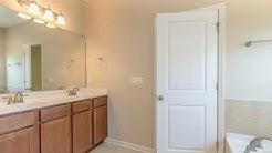 3321 Shinnecock Ln Green Cove Springs, FL 32043 - Single Family - Real Estate - For Sale