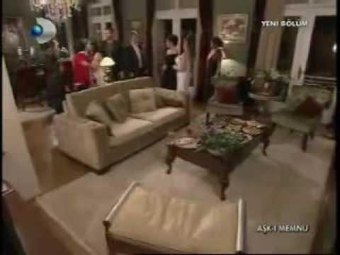 Aşk-ı Memnu 58.Bölüm 1.Kısım 21 Ocak 2010   Www.dizi-izlee.net
