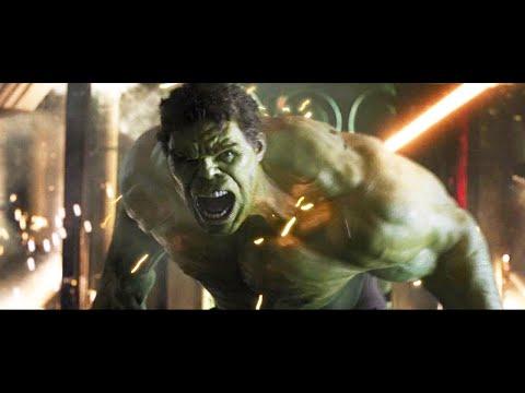 marvel-hulk-announcement-breakdown---marvel-phase-4-easter-eggs