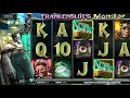 Игровой автомат Book of RA HD от Вулкана играть бесплатно | Книга Ра в HD