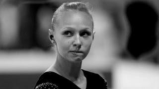 2016 Olympic Mistake: Daria Spiridonova's Case