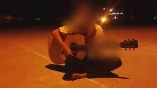 Anh mơ - Guitar - Gửi tặng chị em nhân ngày 20/10.