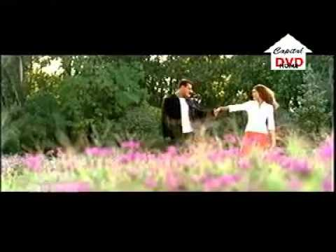 песня из фильма История любви. Слушать песню из индийского фильма-грустная история любви - Dil Ke Badlay Sanam