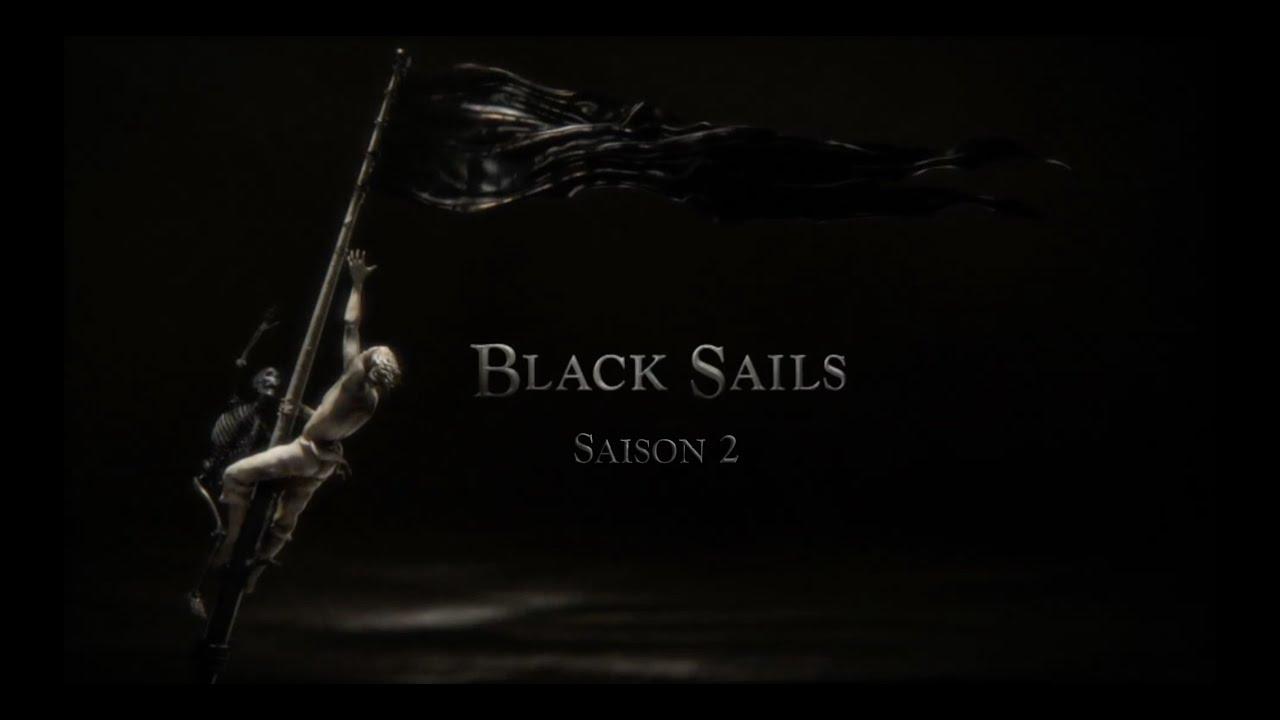 Download Black Sails Saison 2 - Bande Annonce VF