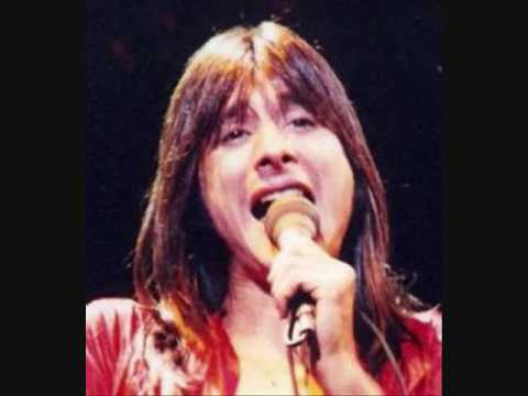 Trial By Fire It's  Just The Rain   By Steve Perry   Journey