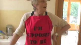 Sonja's Lancashire Hotpot