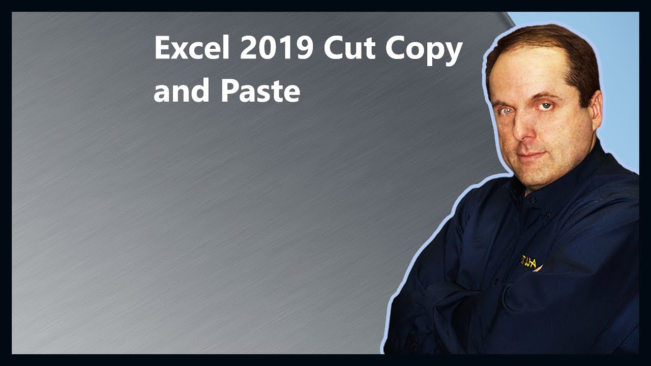 Image result for EXCEL 2019