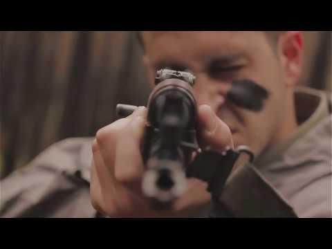 BELMOND & MELONE - PREDOHRA (official video)