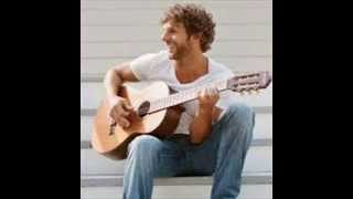 thats just me billy currington