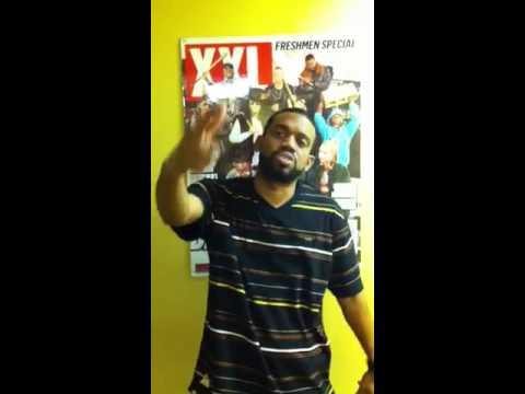 6FIGGA ENT PRESENTS: DON TRIP LIVE IN CONCERT & $4000 CASH MONEY DROP!!! JUNE 2ND 2012