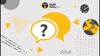 ShiftDelete Net Cevaplıyor 94