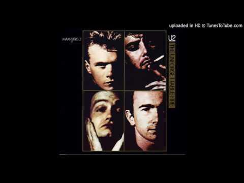 U2 - Bass Trap