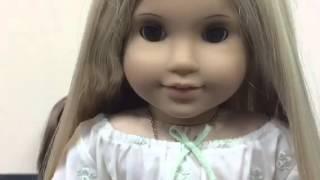 Rosemary Returns