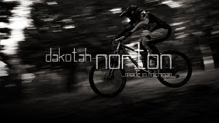 Dakotah Norton - Made in Michigan : Part II of II