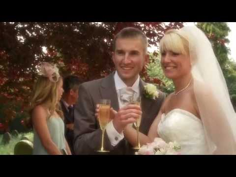 Nicola & Billy's Wedding Video Highlights