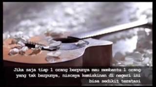[5.31 MB] Iwan Fals - Untukmu Terkasih