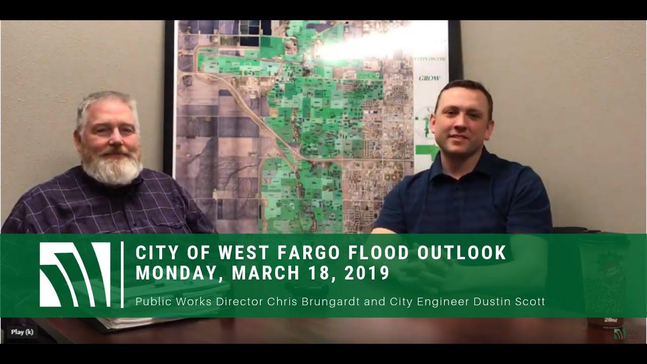Flood Information   West Fargo, ND on west fargo city limits map, fargo nd map, fargo minnesota map, fargo flood zone map, fargo interactive flood map, city street map bismarck nd, fargo north dakota street map, fargo north dakota weather map, south fargo map,
