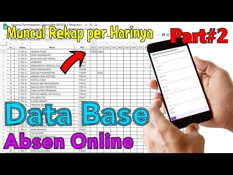 membuat-absensi-online-bisa-isi-berulang-part#2-data-base-siswa