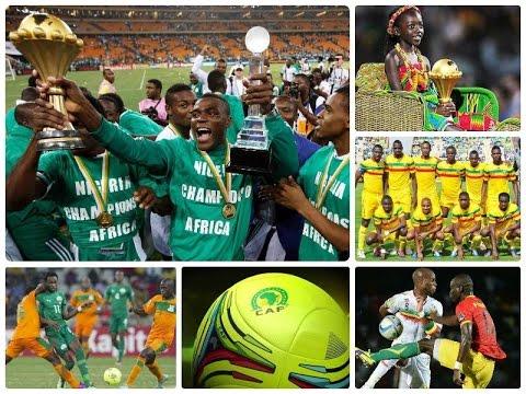 Камерун Зимбабве прогноз матч на