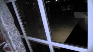 Паранормальное явление 4 (2012) - Русский трейлер HD
