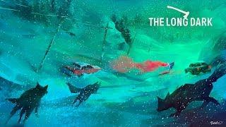 THE LONG DARK | PRIMERAS IMPRESIONES | Un juego de supervivencia de VERDAD!!