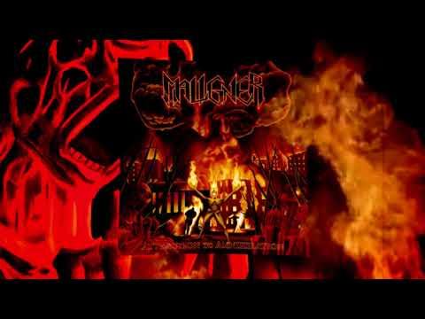 MALIGNER - Oath-Bound (Full song)